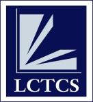 lctcs