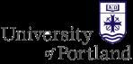 University_Portland_logo